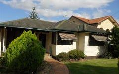 39 Berg Street, Blacktown NSW