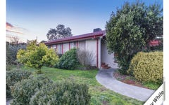 26 Sanderson Close, Flynn ACT