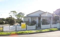 33 Tennyson Rd, Gladesville NSW