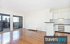 61/343-349 Riley Street, Surry Hills NSW