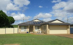 Address available on request, Childers QLD