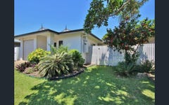 17 Cottesloe Drive, Kewarra Beach QLD