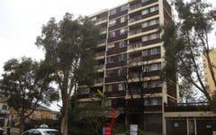 72/35 Campbell Street, Parramatta NSW