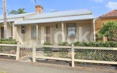 50 Marsden Street, Parramatta NSW