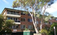 33/1-9 Warburton Street, Gymea NSW