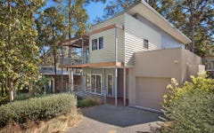 4 Saltwater Row, Murrays Beach NSW