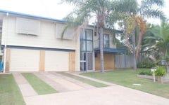 8 Acacia Court, Kin Kora QLD