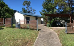 2 Kestrel Street, Aroona QLD