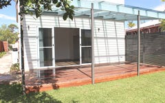 91a Melwood Avenue, Killarney Heights NSW