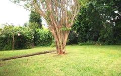 11 Calbina Road, Northbridge NSW
