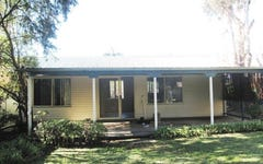 36A Cam Street, Cambridge Park NSW