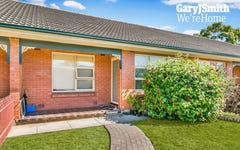 3/438 Morphett Road, Warradale SA