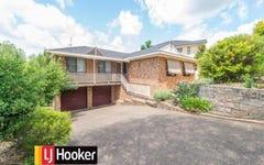 14 Bradley Place, North Tamworth NSW