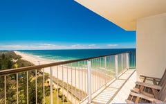 Golden Sands, 3575 Main Beach Parade, Main Beach QLD