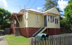 2/4 Lusitania Street, Newtown QLD