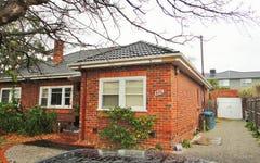 157A Dendy Street, Brighton East VIC