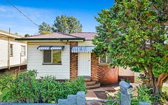 11 Hagan Street, North Toowoomba QLD