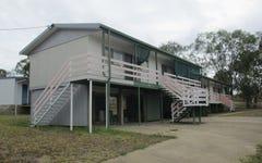 1/7 Redhill Road, Collinsville QLD