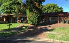 9 Auld Place, Schofields NSW