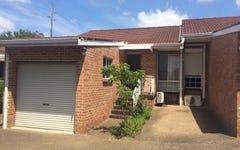 2/139 Dunmore Street, Wentworthville NSW