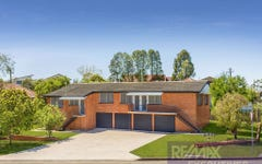 3/111 Oateson Skyline Drive, Seven Hills QLD