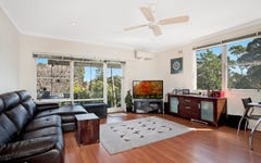 12/2 Tambourine Bay Road, Lane Cove NSW