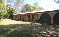 1334 Obi Obi Rd, Kidaman Creek QLD