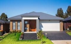 27 Coronato Parade | Stone Ridge Estate, Colebee NSW
