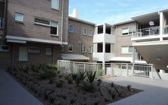 10/93-95 Thomas Street, Parramatta NSW