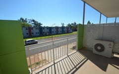 5/26 Somerset Crescent, South Hedland WA