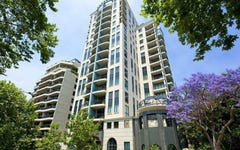 78/237 Miller Street, North Sydney NSW