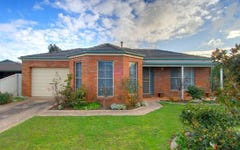 1 Eagle Court, Invermay Park VIC