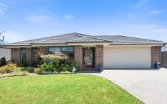 28 Scanlon Drive, Elliminyt VIC