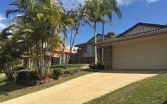 51 Ballybunion Drive, Parkwood QLD