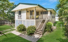 Address available on request, Heatley QLD