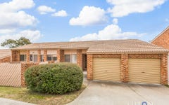 2/45 Barr Smith Avenue, Bonython ACT