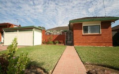 34 Bass St, Colyton NSW