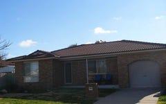 2/29 Kaldari Crescent, Wagga Wagga NSW