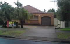 64 Girraween Road, Girraween NSW