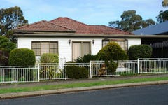 27 Chellaston Street, Camden NSW