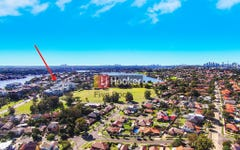 54/54A Blackwall Point Road, Chiswick NSW