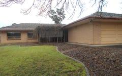4 Justine St, Flagstaff Hill SA