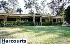 339 Pullenvale Road, Pullenvale QLD
