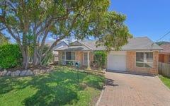 44 Cathie Road, Port Macquarie NSW