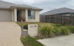 2/19 Adam Street, Beachmere QLD