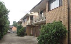 4/25 Isabella Street, North Parramatta NSW