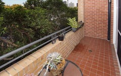 15/300 Riley St, Surry Hills NSW
