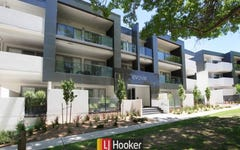 16/14 New South Wales Avenue, Forrest ACT
