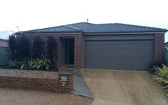 31 Delaney Drive, Miners Rest VIC