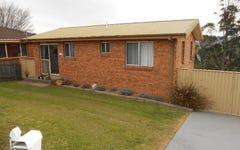 271 Newtown Road, Bega NSW